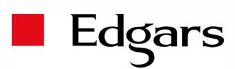 logo_edgars
