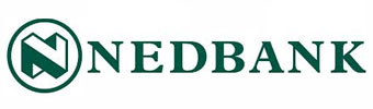 logo_nedbank