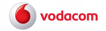 logo_vodacom