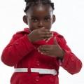 blessing m 28-4-2011 105cm  cl 4-5  sh 9 e