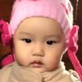 yunyou g 28-4-2014 79cm cl 1-2 yrs sh 3