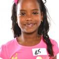 chineeka a 11-1-2009  121cm cl 7-8 sh 10