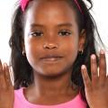chineeka a 11-1-2009  121cm cl 7-8 sh 10d
