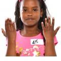 chineeka a 11-1-2009  121cm cl 7-8 sh 10e