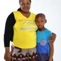 iviwe g & mom 1