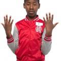 kwanele mx 168cm 9-10-2001 sh7g