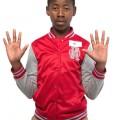 kwanele mx 168cm 9-10-2001 sh7ga