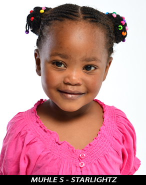 muhle s 31-12-2011 cl3-4 sh 8