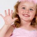 amica h jhb 18-9-2012  cl 3-4 sh 8e