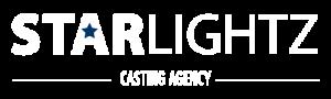 Starlightz Casting