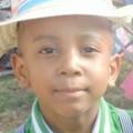 abahle d  9-12-2011 cl 4-5 sh9g