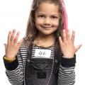 adiya h 106cm 25-7-2012 cl4-5 sh7-8c