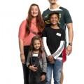 adiya h 106cm 25-7-2012 cl4-5 sh7-8h