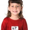 mia pc 7-11-2012 101cm cl4-5 sh8b