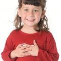 mia pc 7-11-2012 101cm cl4-5 shm