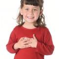 mia pc 7-11-2012 101cm cl4-5 shn